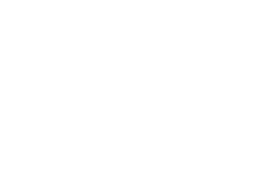 Samford University Logo on a blue background