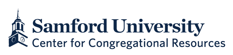 Samford Center for Congregational Resources