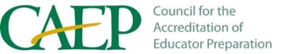 caep photo accreditation