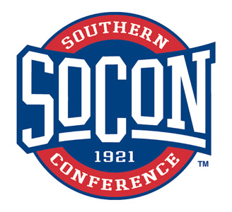 SouthernConferenceColor