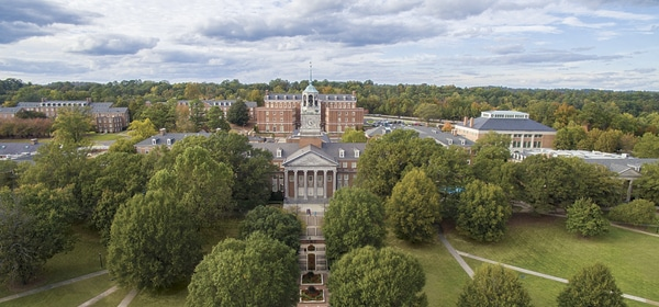 Samford University Campus.jpg