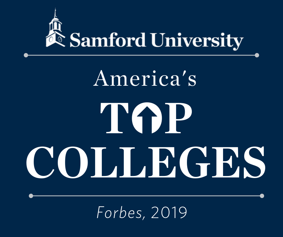 Forbes 2019 Top Colleges   with Logo 3
