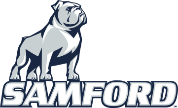 Samford Trustees Endorse Concept for New College of Health Sciences