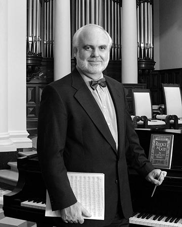 """Reformation Celebration"" Featuring Composer K. Lee Scott ..."