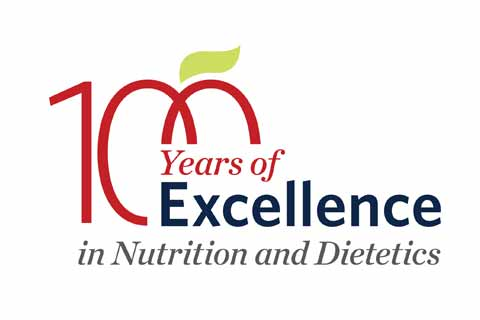 Nutrition And Dietetics Department