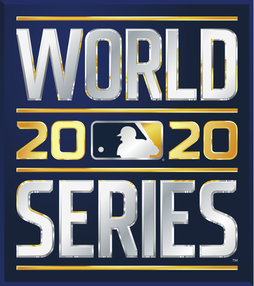 WorldSeriesFeatured