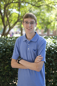 samford university fellows essay Samford university june 2016 - april 2017  fellows spend a year at a host institution to prepare for their own leadership roles  nominated for donahoo essay award authors: kimberly.